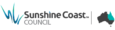 Sunshine Coast Regional Council