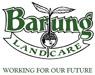 Barung Landcare