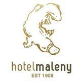 Maleny Hotel